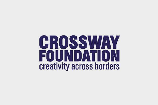 Crossway Foundation