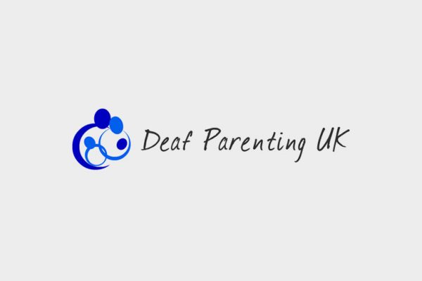 Deaf Parenting UK