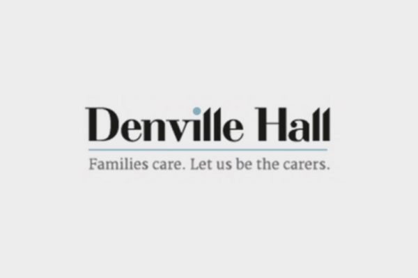 Denville Hall