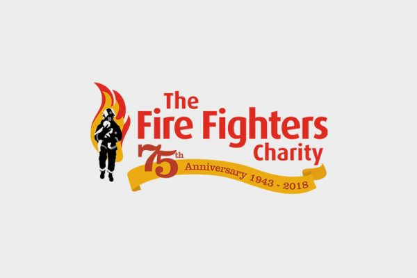 Fire Fighters Fund