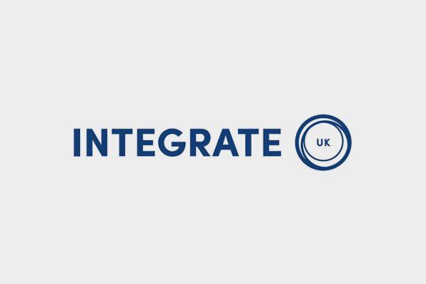 Integrate Hands