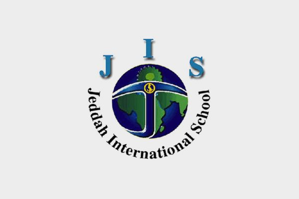 International School of Jeddah
