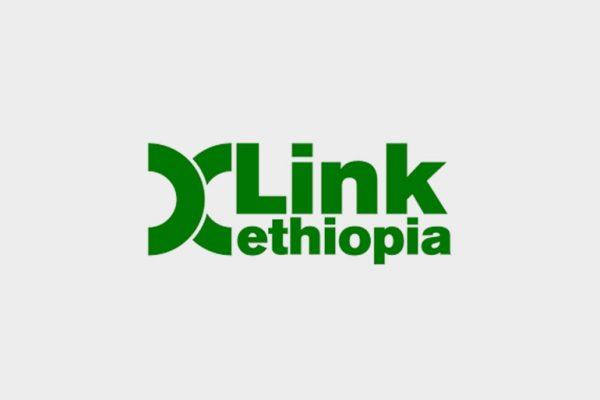 Link Ethiopia
