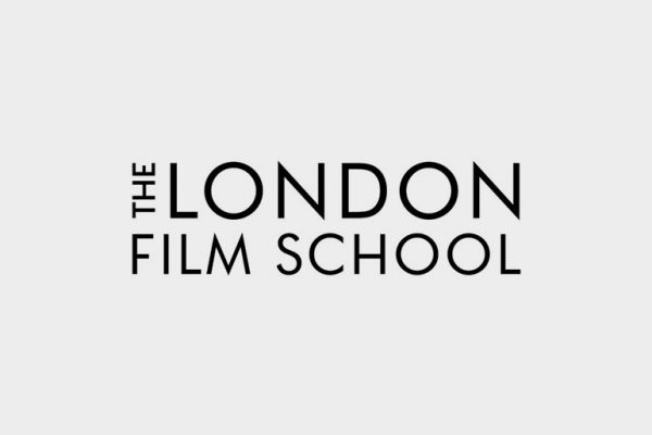 London Film School