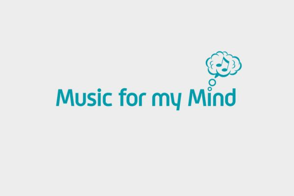Music for My Mind
