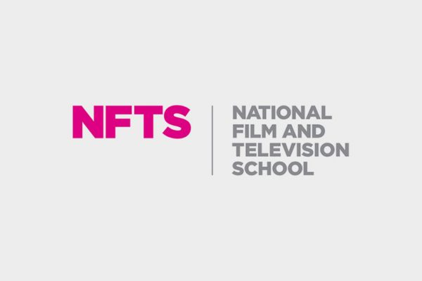 National Fim and Television School