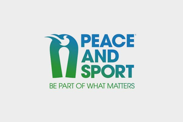 Peace and Sport