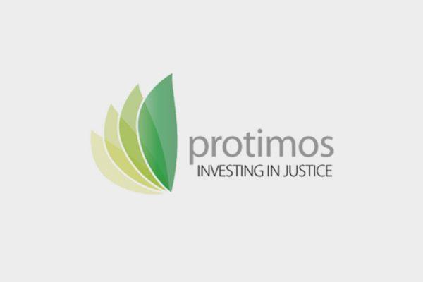 Protimos Foundation