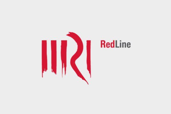 Redline Arts