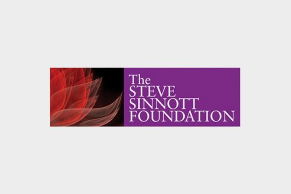 Steve Sinnott Foundation