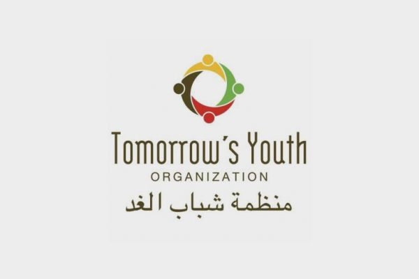 Tomorrow's Youth Organisation