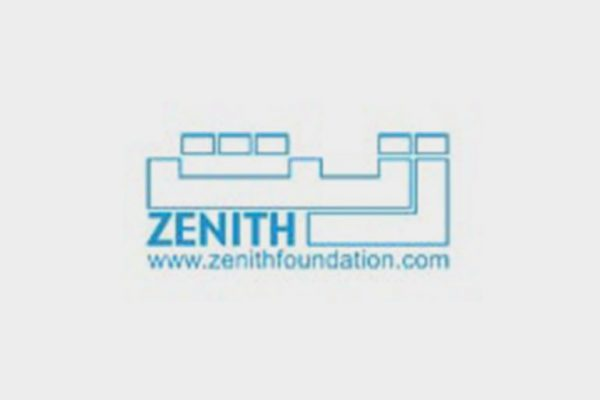 Zenith Foundation