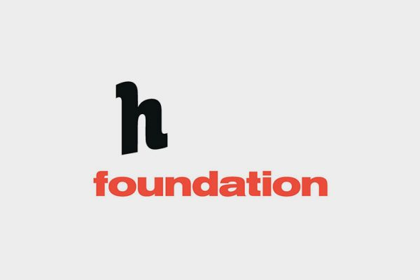 h. Club Foundation