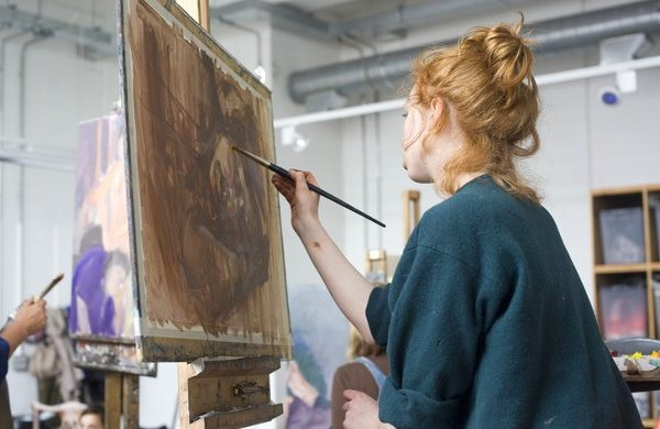 Heatherley School of Fine Art