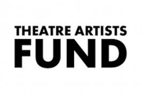 The Theatre Arts Fund